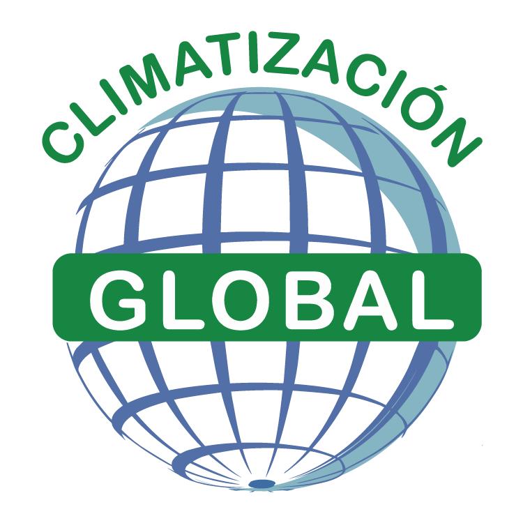 CLIMATIZACION GLOBAL